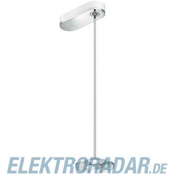 Philips LED-Pendelleuchte BPG742 #93012800