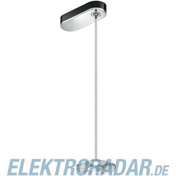 Philips LED-Pendelleuchte BPG742 #93013500