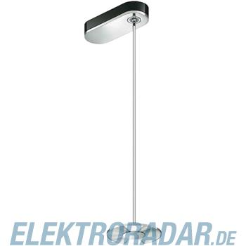 Philips LED-Pendelleuchte BPG742 #93014200