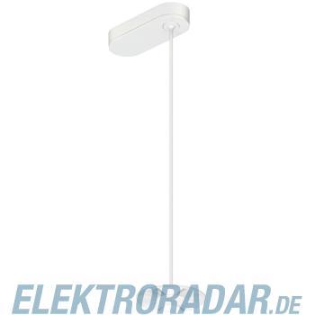 Philips LED-Pendelleuchte BPG742 #93015900