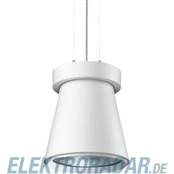 Philips LED-Pendelleuchte BPK561 #01534500
