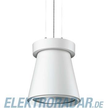 Philips LED-Pendelleuchte BPK561 #01538300