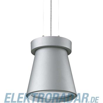 Philips LED-Pendelleuchte BPK561 #01890200