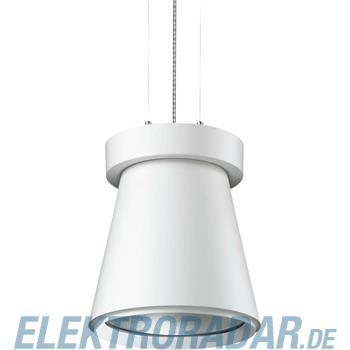 Philips LED-Pendelleuchte BPK561 #01893300