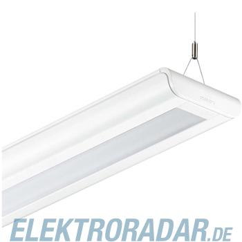 Philips LED-Pendelleuchte BPS460 #91558300
