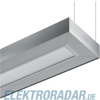 Philips LED-Pendelleuchte BPS640 #91536100