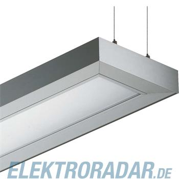 Philips LED-Pendelleuchte BPS640 #91542200