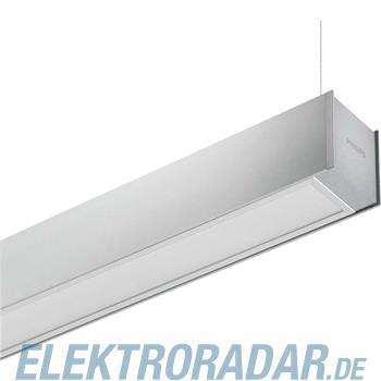 Philips LED-Pendelleuchte BPS680 #91528600