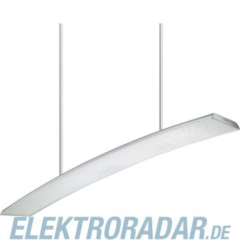Philips LED-Pendelleuchte BPS800 #24132300