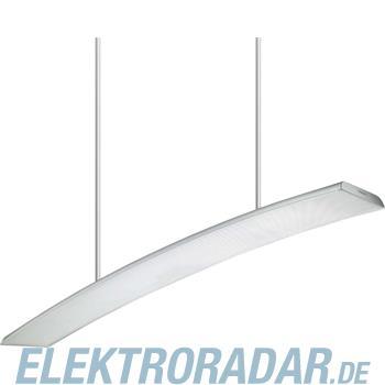 Philips LED-Pendelleuchte BPS800 #24676200