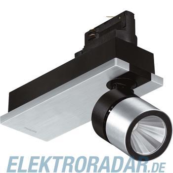 Philips LED-Stromschienenstrahler BRG510 #72635600