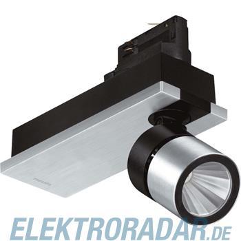 Philips LED-Stromschienenstrahler BRG510 #72683700