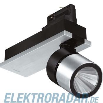Philips LED-Stromschienenstrahler BRG520 #73683600