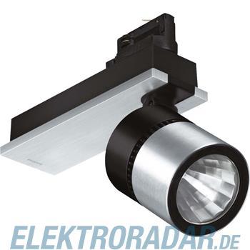 Philips LED-Stromschienenstrahler BRG540 #09733400