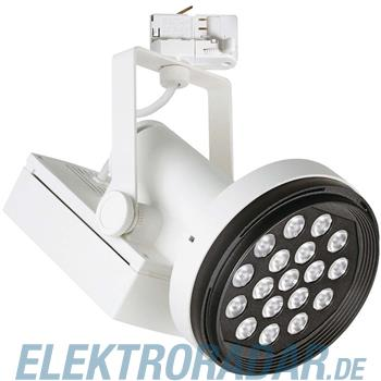 Philips LED-Stromschienenstrahler BRS501 #93223800