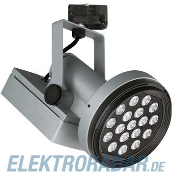 Philips LED-Stromschienenstrahler BRS501 #93317400