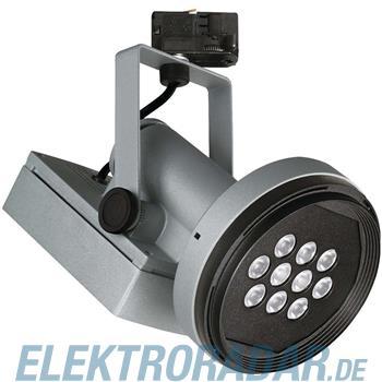 Philips LED-Stromschienenstrahler BRS501 #93320400