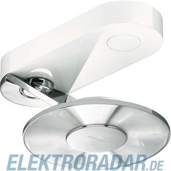 Philips LED-Stromschienenstrahler BRS741 #93001200