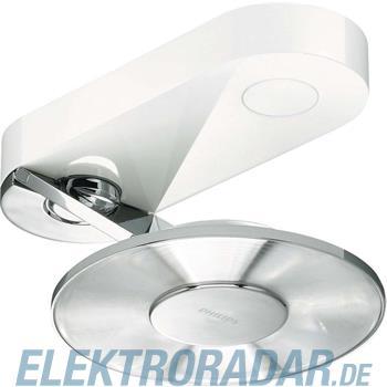 Philips LED-Stromschienenstrahler BRS741 #93005000