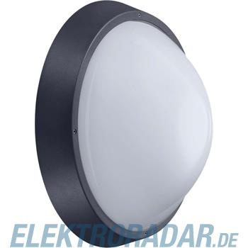 Philips LED-Decken-/Wandleuchte BWG201 #89247199