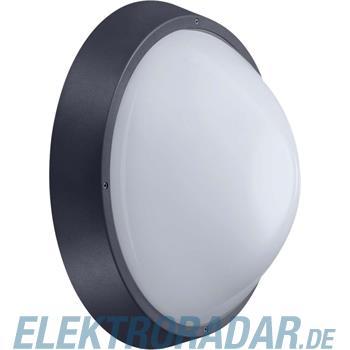 Philips LED-Decken-/Wandleuchte BWG201 #89248899