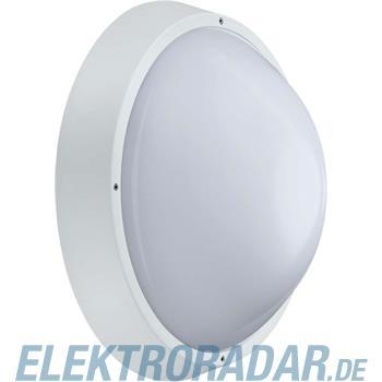 Philips LED-Decken-/Wandleuchte BWG201 #89250199