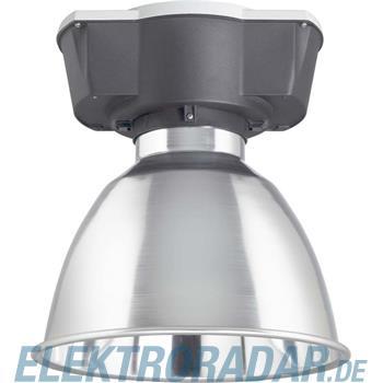 Philips Rundreflektorleuchte BY151P #06329200