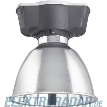 Philips Rundreflektorleuchte BY151P #06332200