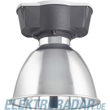 Philips Rundreflektorleuchte BY151P #06334600