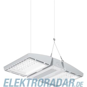 Philips LED-Flächenleuchte BY460P #07508000