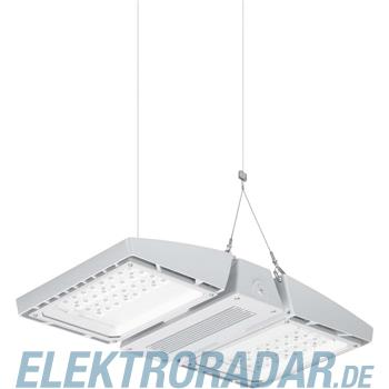 Philips LED-Flächenleuchte BY460P #07518900