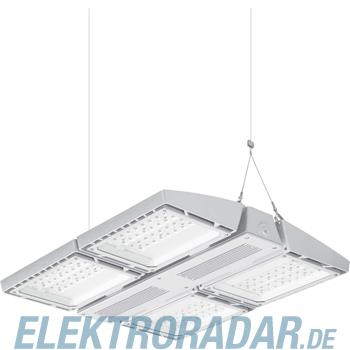 Philips LED-Flächenleuchte BY461P #05381100