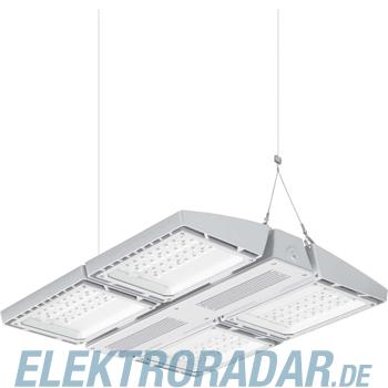 Philips LED-Flächenleuchte BY461P #07517200
