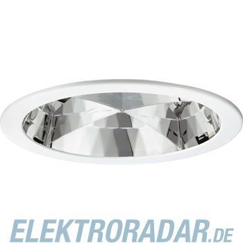 Philips Einbaudownlight FBS120 #08591100