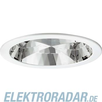 Philips Einbaudownlight FBS120 #08612300