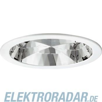 Philips Einbaudownlight FBS120 #08619200