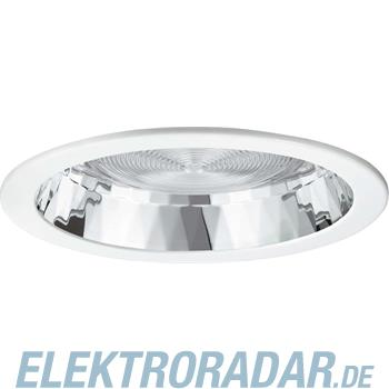 Philips Einbaudownlight FBS122 #08654300