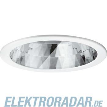 Philips Einbaudownlight FBS122 #08657400