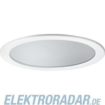 Philips Einbaudownlight FBS122 #08660400