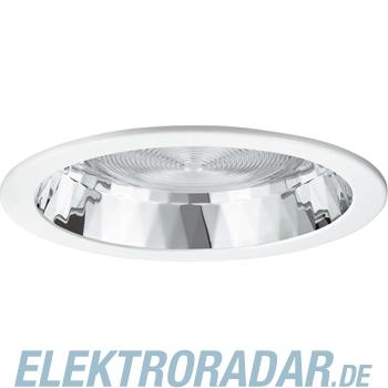 Philips Einbaudownlight FBS122 #08661100