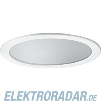 Philips Einbaudownlight FBS122 #08667300