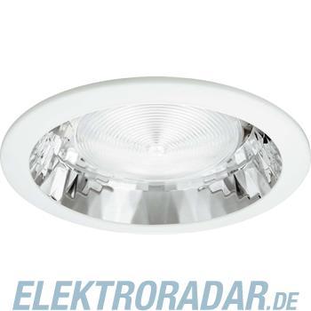 Philips Einbaudownlight FBS122 #08668000