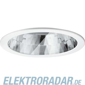 Philips Einbaudownlight FBS122 #08673400