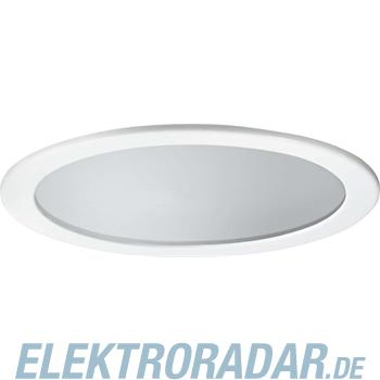 Philips Einbaudownlight FBS122 #08677200