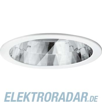 Philips Einbaudownlight FBS122 #08683300