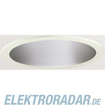 Philips Einbaudownlight FBS261 #71138600