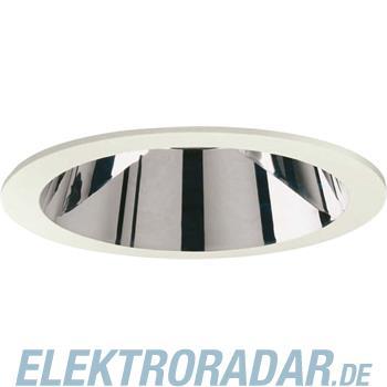 Philips Einbaudownlight FBS261 #71143000