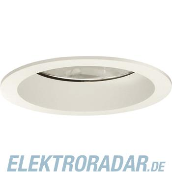 Philips Einbaudownlight FBS261 #71159100