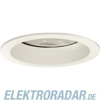 Philips Einbaudownlight FBS261 #71162100