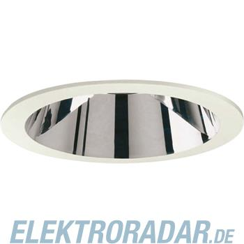 Philips Einbaudownlight FBS261 #71163800